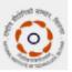 JRF CSE Jobs in Silchar - NIT Silchar