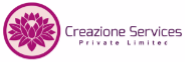 Marketing/Data Entry Jobs in Kolkata - Creazione services privet limited