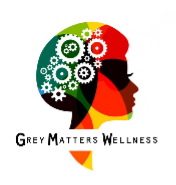 Back Office Assistant Jobs in Kolkata - Grey Matters Wellness