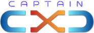 Manager-Human Resource-Internship Jobs in Kolkata - Captain X