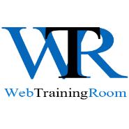 Drupal 7 Developer Jobs in Across India - WebTrainingRoom