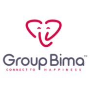 Content Writer Jobs in Noida - GroupBima