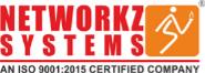 Software Trainer Jobs in Kochi,Kottayam,Pathanamthitta - Networkz Systems