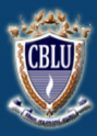 Driver/ Care-Taker Jobs in Bhiwani - Ch. Bansi Lal University