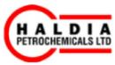 Senior Manager/ Chief Manager- Instrumentation / Asst. Manager Maintenance Jobs in Kolkata - Haldia Petrochemicals Ltd
