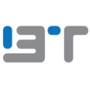 Android Developer Jobs in Pune - Bizmo Technologies