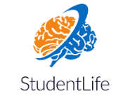 Academic Content Writer Jobs in Kolkata - Student Life