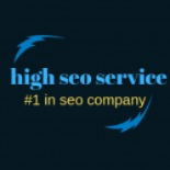 Content Writer Jobs in Across India - High seo service