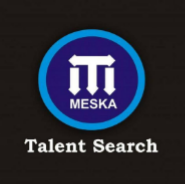 Marketing Executive Jobs in Bhopal,Burhanpur,Dewas - MESKA Talent Search & Event Pvt Ltd