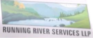 Process Associate Jobs in Bangalore - RUNNING RIVER SERVICES LLP