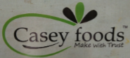 Block Sales Manager Jobs in Sambalpur - Casey foods