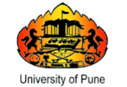 Junior Engineer/ Assistant Engineer/ Special Administrative Officer Jobs in Pune - University of Pune