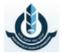 JRF/RA Chemistry Jobs in Bhubaneswar - IIT Bhubaneswar