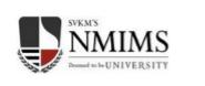 Resident Medical Officer Jobs in Mumbai - NMIMS