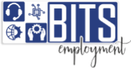 Front Office Executive Jobs in Coimbatore - Bits Employment