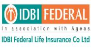 AGENCY LEADER Jobs in Erode,Krishnagiri,Madurai - IDBI FEDERAL LIFEINSURANCE