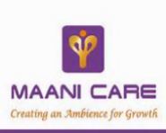 Team Leader Jobs in Chennai - Maani care systems india private limited