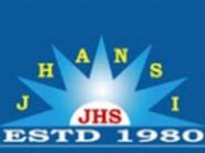Assistant Teacher Jobs in Hyderabad - Jhanssi High School