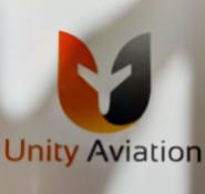 cabin crew Jobs in Across India - Unity Aviation