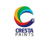 Accounting executive Jobs in Mumbai - Cresta Paints India