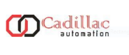 Jr. Automation Engineer Jobs in Kannur,Kochi,Kottayam - CADILLAC AUTOMATION & CONTROLS