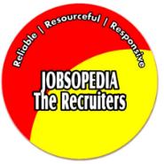 Doctor Jobs in Mumbai - Jobsopedia The Recruiter