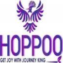 Customer Service Jobs in Jaipur - Hoppoo Life Style india Pvt ltd