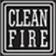 Sales Executive Jobs in Delhi - Clean Fire India Pvt Ltd