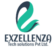 Specialist Software Engineer Jobs in Bangalore - EXZELLENZA TECH SOLUTIONS