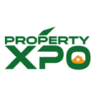 Realestate Sales Jobs in Gurgaon - Property XPO Services Pvt. Ltd.
