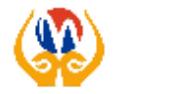 Regional Sales Manager Jobs in Delhi,Faridabad,Gurgaon - Micro Village Communication Pvt. Ltd