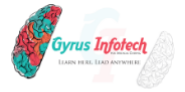 Medical Coding-Life Science Jobs in Chennai - Gyrus infotech
