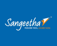 Accounting executive Jobs in Bangalore - Sangeetha Mobiles Pvt Ltd