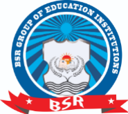 safety officer Jobs in Across India - Bsr institute fire and safety