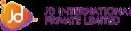 Web Development Intern Jobs in Hyderabad - JD International Pvt Ltd