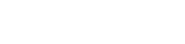 PHP Developer Jobs in Chandigarh - Walkwel Technology
