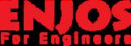 Web Development Intern Jobs in Ghaziabad - Enjos For Engineers