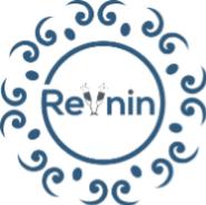Telecaller Jobs in Dehradun - Revnin