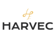 Chat Support Executive Jobs in Bangalore - Harvec Business Solutions