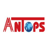 Website Developer Jobs in Bhopal - Antops Technologies