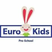 Teacher Jobs in Pune - Euro Kids