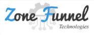 .Net Developer Jobs in Coimbatore - Zone Funnel Technologies