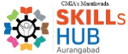 Intern Jobs in Aurangabad - Chamber of Marathwada Industries and Agriculture