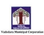 Apprentice Jobs in Vadodara - Vadodara Municipal Corporation