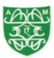 Research Fellowship Jobs in Shillong - CMJ University