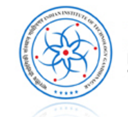 Research Associate Electronics Jobs in Gandhinagar - IIT Gandhinagar