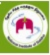 Senior Research Officer /Deputy Director Jobs in Chennai - National Institute of Siddha