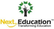 Customer Support Executive Jobs in Hyderabad - Next Education