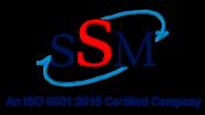 Software Developer Jobs in Ahmedabad - Ssm infotech solutions pvt ltd