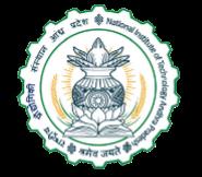 Junior Research Fellow Jobs in Eluru - National Institute of Technology Andhra Pradesh